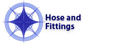 get details on Hoses & Fittings