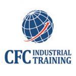 cfc-industrial-training
