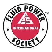intl-fluid-power-society