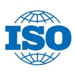 intl-standardization-org