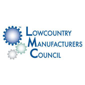 lowcountry-manufacturers