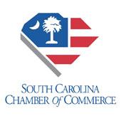 sc-chamber-logo