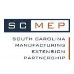 scmep-logo
