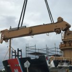 coastal-crane-removal-IMG-4801