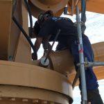 coastal-crane-removal-IMG4769
