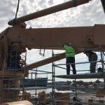 coastal-crane-removal-IMG4774