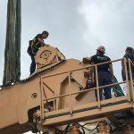 coastal-crane-removal-IMG4794