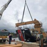 coastal-crane-removal-IMG4799