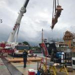 coastal-crane-removal-IMG4803