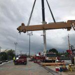 coastal-crane-removal-IMG4806