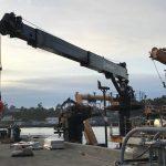 coastal-service-IMG5092