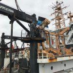 coastal-service-IMG5106