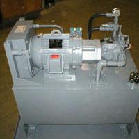 gallery-pumps-motors