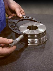 hydraulic cylinder maintenance tips